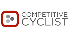 competitivecyclist